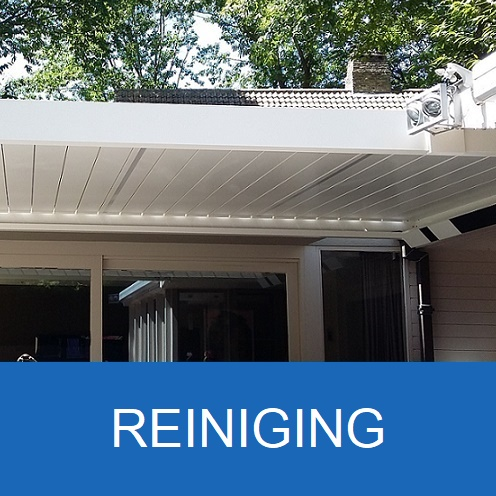reiniging - lm-cleaning