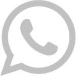 whatsapp - bellen contact LM-Cleaning